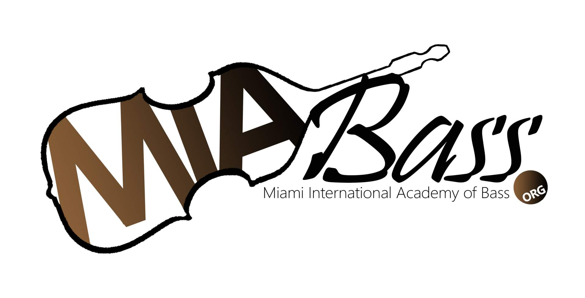Current News Miami International Academy Of Double Bass
