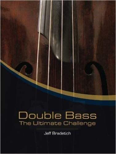 Double-Bass-The-Ultimate-Challenge