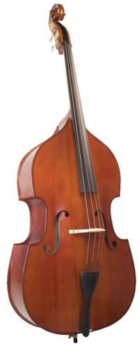Marbello string bass model