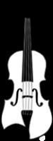 footer-logo-v1